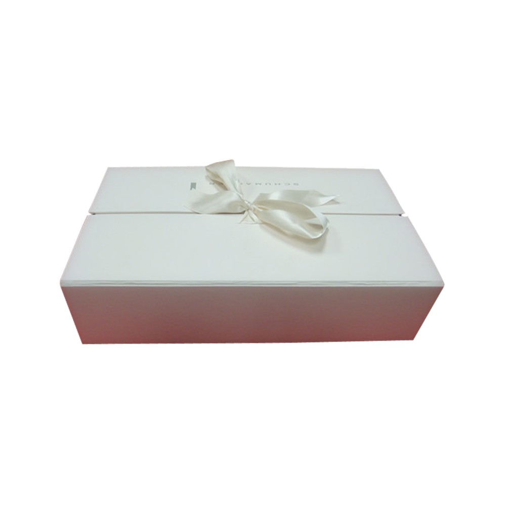 Rigid Magnetic Gift Packing Foldable Box Manufacturers, Rigid Magnetic Gift Packing Foldable Box Factory, Supply Rigid Magnetic Gift Packing Foldable Box