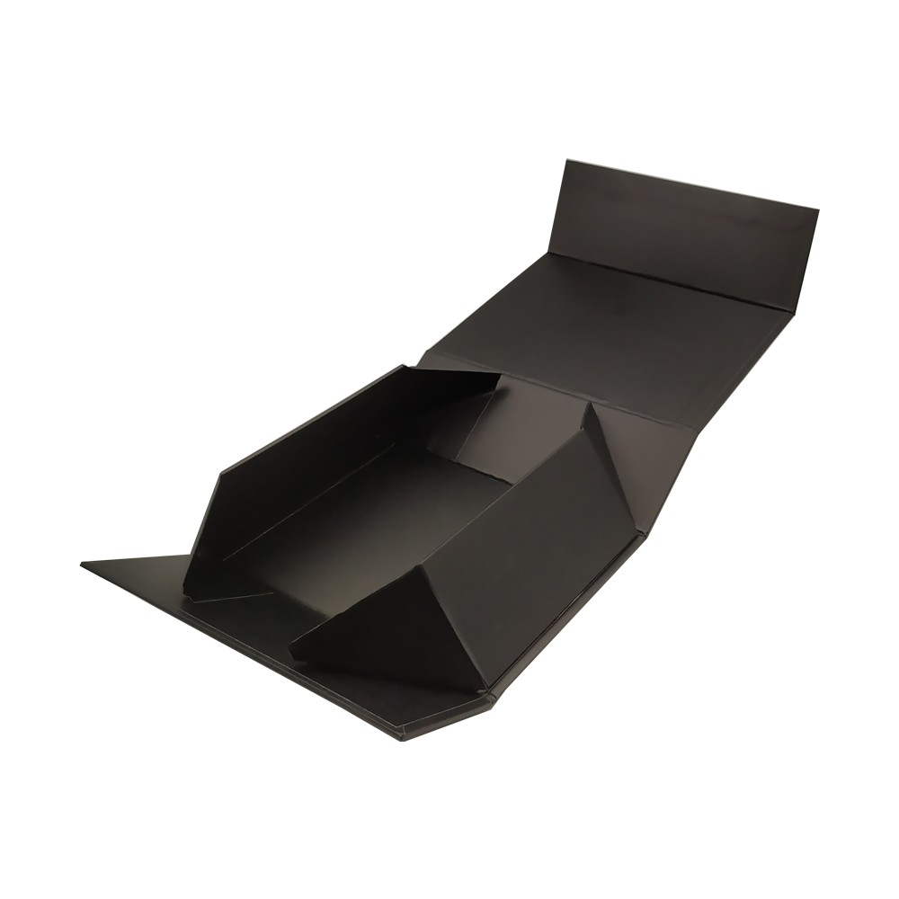 Ribbon Cardboard Foldable Shopping Box Manufacturers, Ribbon Cardboard Foldable Shopping Box Factory, Supply Ribbon Cardboard Foldable Shopping Box
