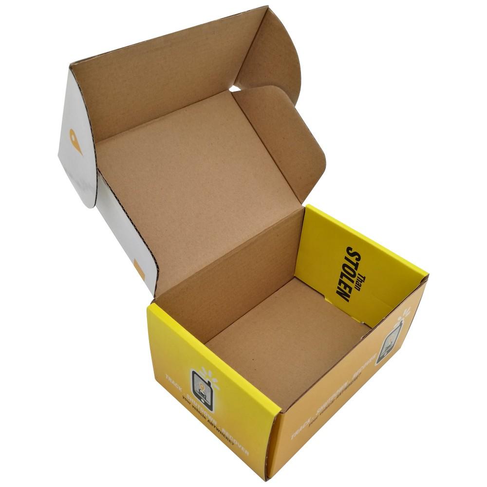 Corrugated Cardboard Carton Packaging Box Manufacturers, Corrugated Cardboard Carton Packaging Box Factory, Supply Corrugated Cardboard Carton Packaging Box