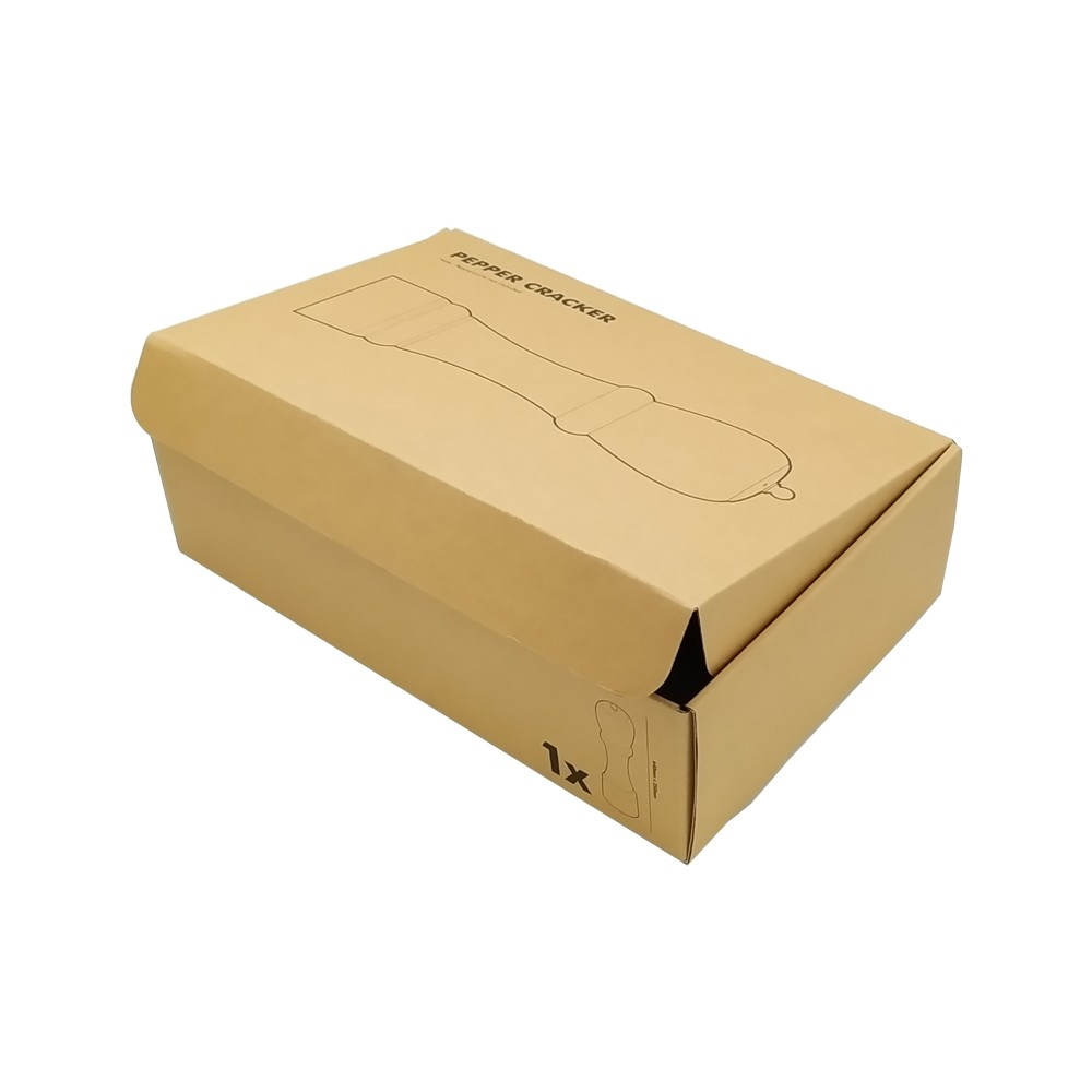 Printed Packing Small Carton Box Manufacturers, Printed Packing Small Carton Box Factory, Supply Printed Packing Small Carton Box