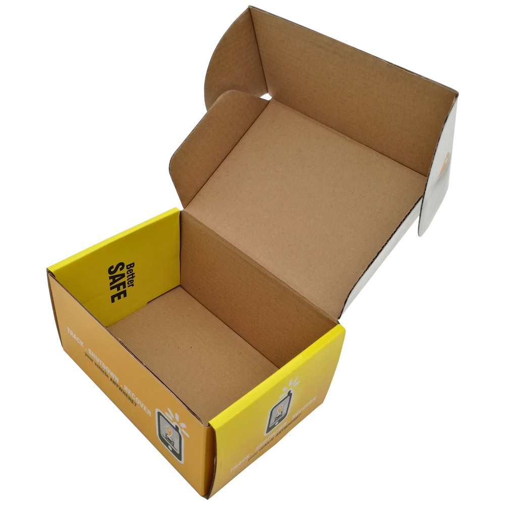 Corrugated Cardboard Boxes For Packing Manufacturers, Corrugated Cardboard Boxes For Packing Factory, Supply Corrugated Cardboard Boxes For Packing