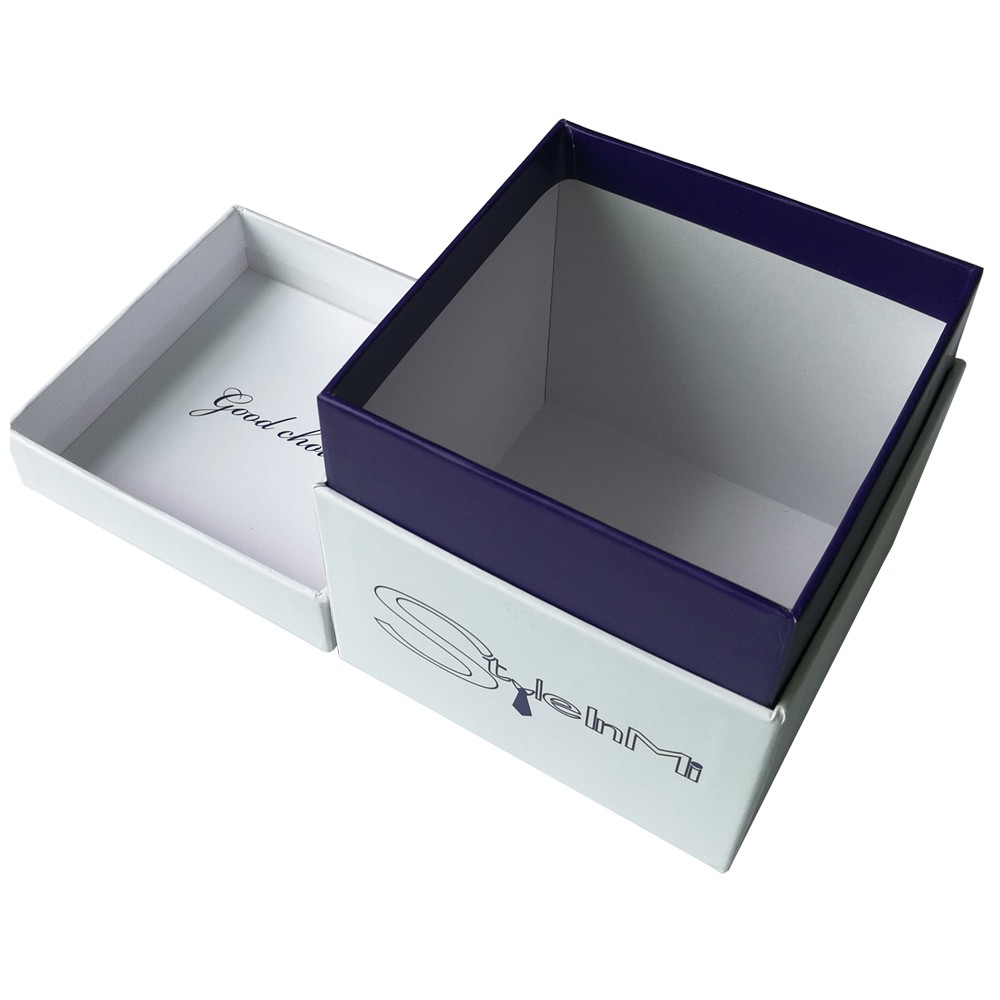 Luxury Gift Perfume Cosmetic Packing Box Manufacturers, Luxury Gift Perfume Cosmetic Packing Box Factory, Supply Luxury Gift Perfume Cosmetic Packing Box