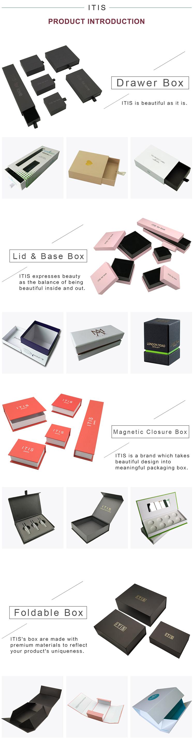 gift box-29.jpg