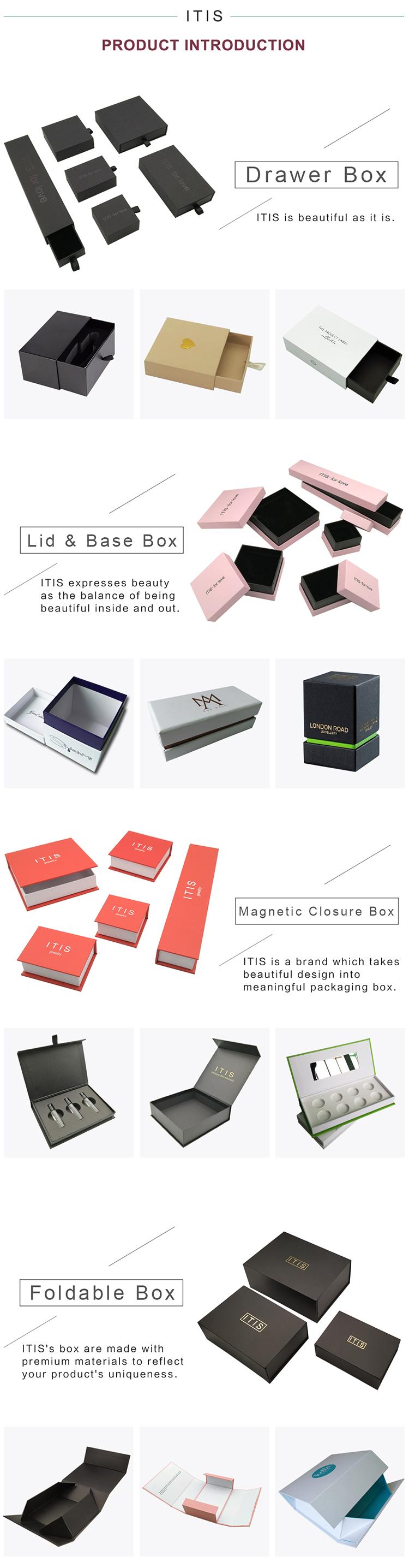 gift box-28.jpg