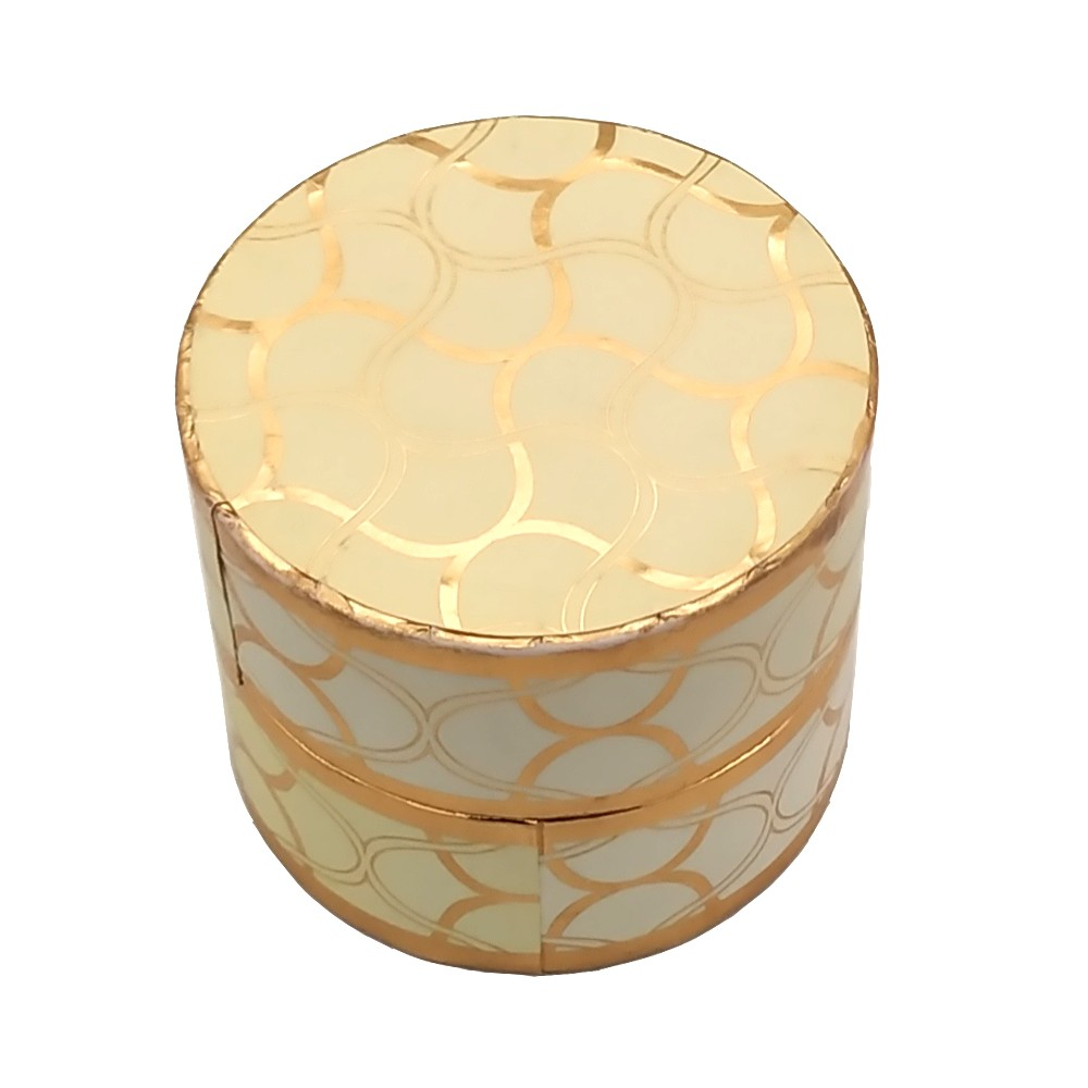 Round Gift Hat Boxes With Lids Manufacturers, Round Gift Hat Boxes With Lids Factory, Supply Round Gift Hat Boxes With Lids