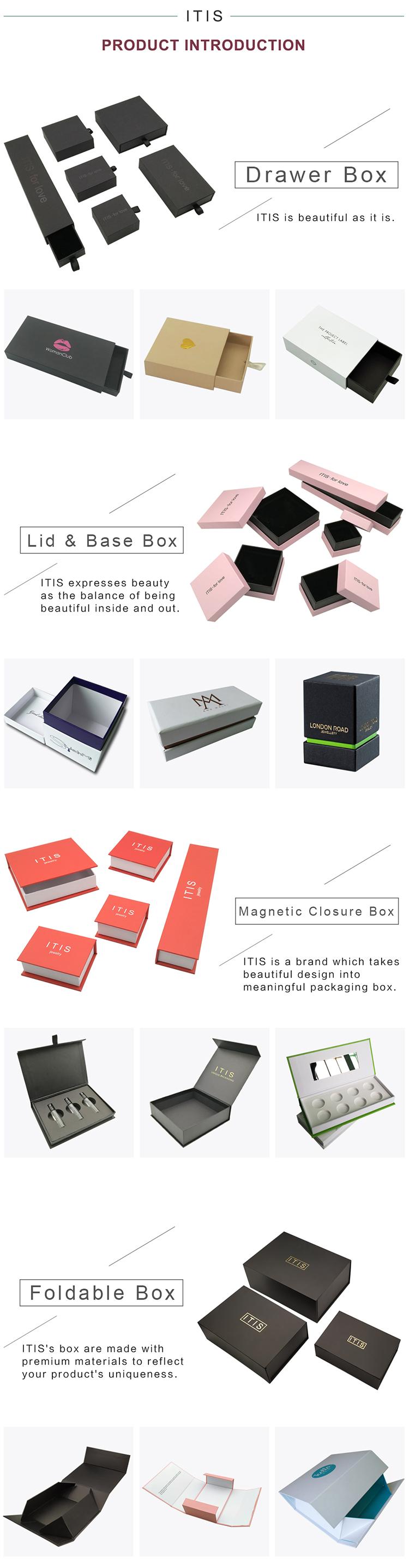 gift box-27.jpg