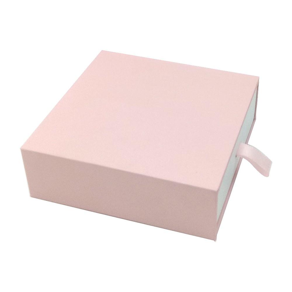 Gift Candy Invitation Wedding Favor Box Manufacturers, Gift Candy Invitation Wedding Favor Box Factory, Supply Gift Candy Invitation Wedding Favor Box