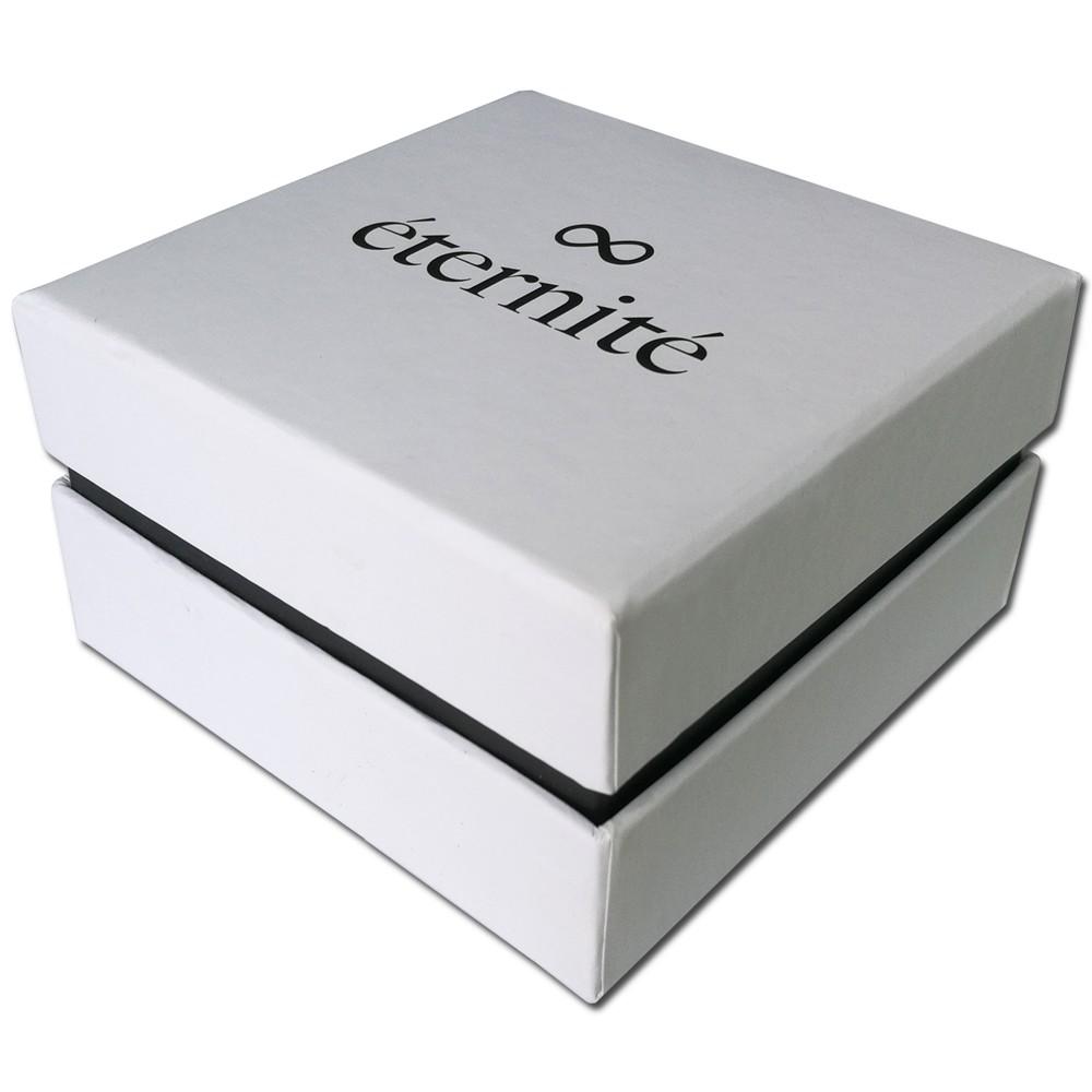 Shipping Ring Dress Favour Wedding Box Manufacturers, Shipping Ring Dress Favour Wedding Box Factory, Supply Shipping Ring Dress Favour Wedding Box