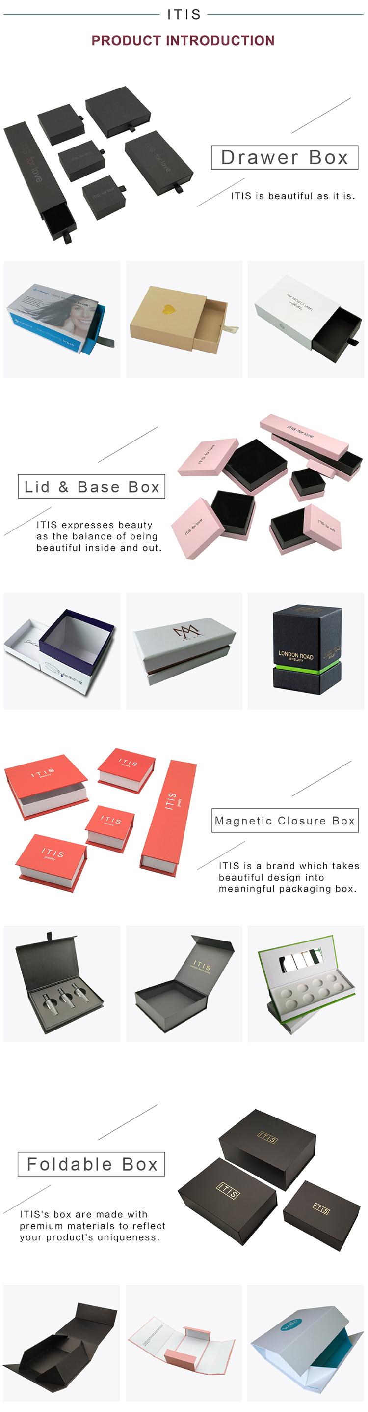 gift box-24.jpg