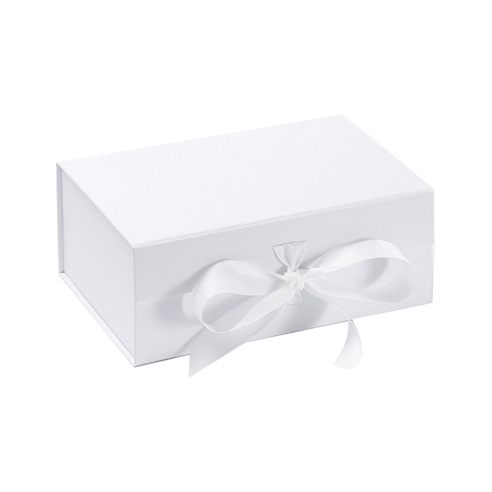 Sweet Favor Packaging Wedding Candy Box Manufacturers, Sweet Favor Packaging Wedding Candy Box Factory, Supply Sweet Favor Packaging Wedding Candy Box