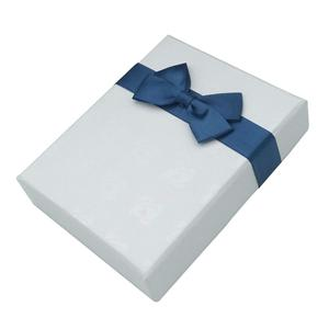 Luxury Small Gift Invitation Wedding Card Box
