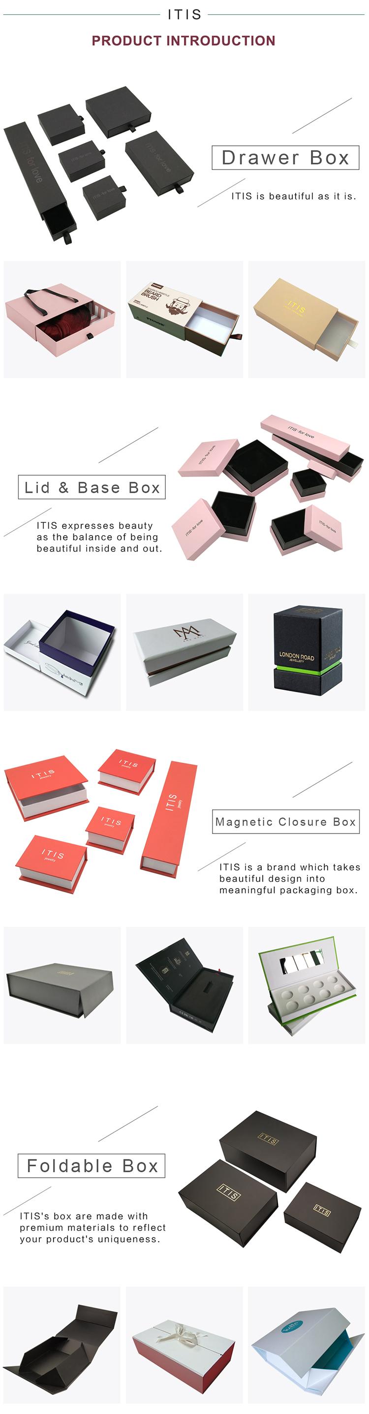gift box-17.jpg