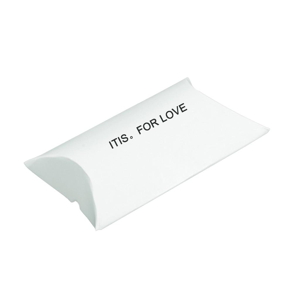 купить Биоразлагаемая бумага Kraft Soap Box,Биоразлагаемая бумага Kraft Soap Box цена,Биоразлагаемая бумага Kraft Soap Box бренды,Биоразлагаемая бумага Kraft Soap Box производитель;Биоразлагаемая бумага Kraft Soap Box Цитаты;Биоразлагаемая бумага Kraft Soap Box компания