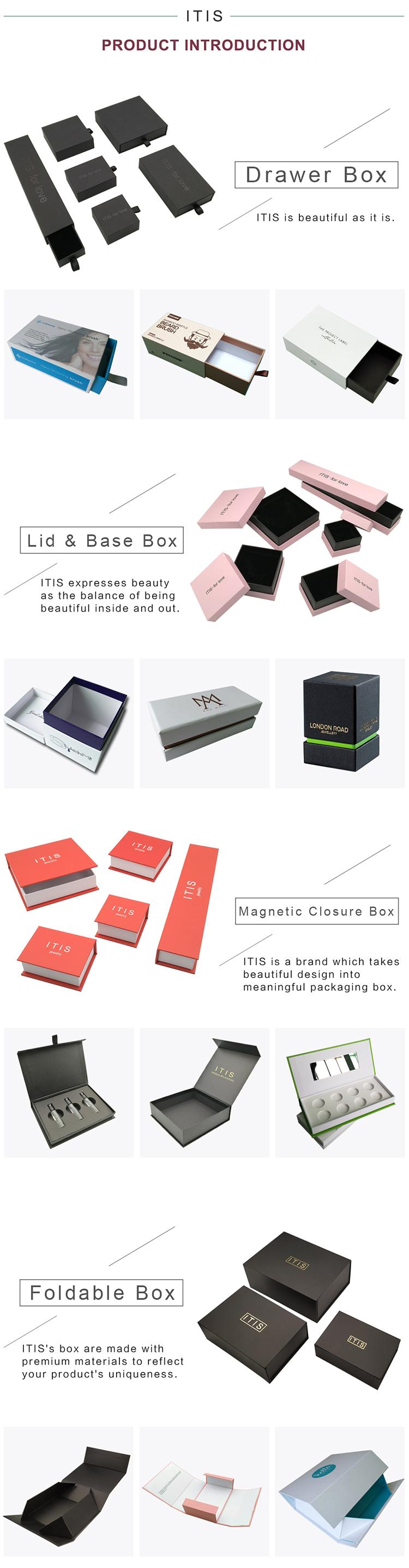 gift box-23.jpg