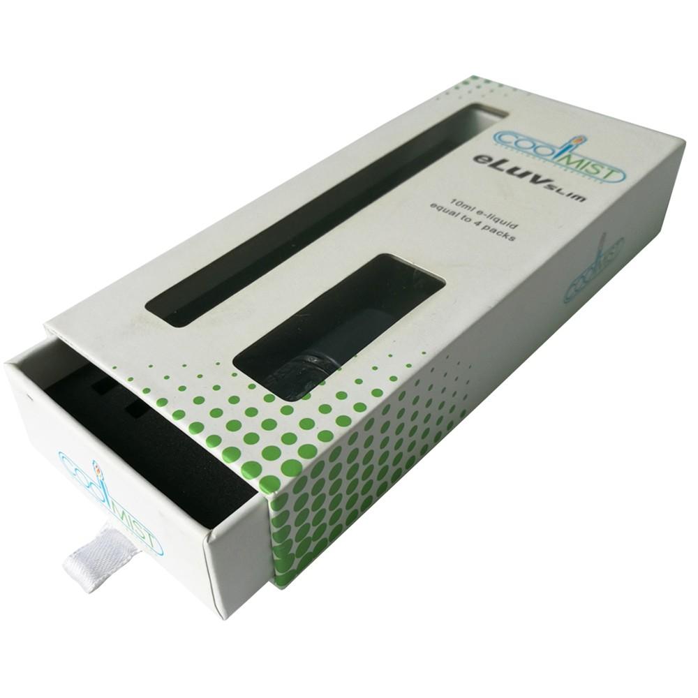 Cardboard Packaging Drawer Box Manufacturers, Cardboard Packaging Drawer Box Factory, Supply Cardboard Packaging Drawer Box