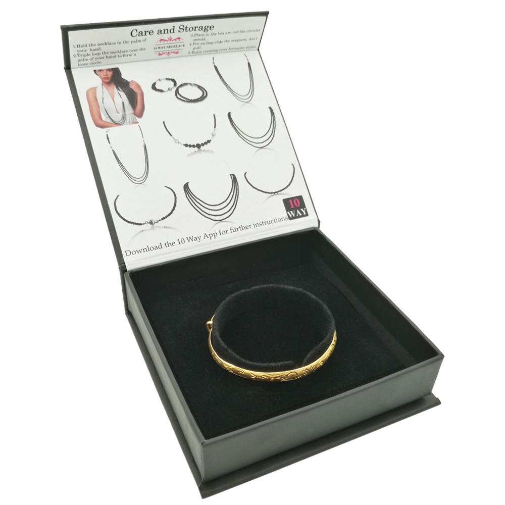 Köp Smyckesförpackning svart låda,Smyckesförpackning svart låda Pris ,Smyckesförpackning svart låda Märken,Smyckesförpackning svart låda Tillverkare,Smyckesförpackning svart låda Citat,Smyckesförpackning svart låda Företag,