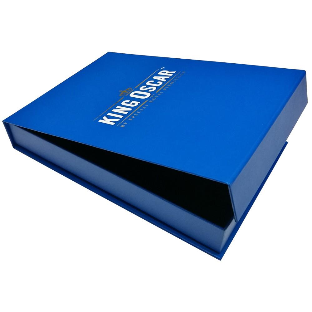 Flap Cardboard Packaging Magnetic Box Manufacturers, Flap Cardboard Packaging Magnetic Box Factory, Supply Flap Cardboard Packaging Magnetic Box
