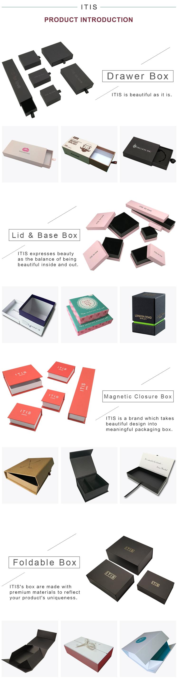 gift-box-33.jpg