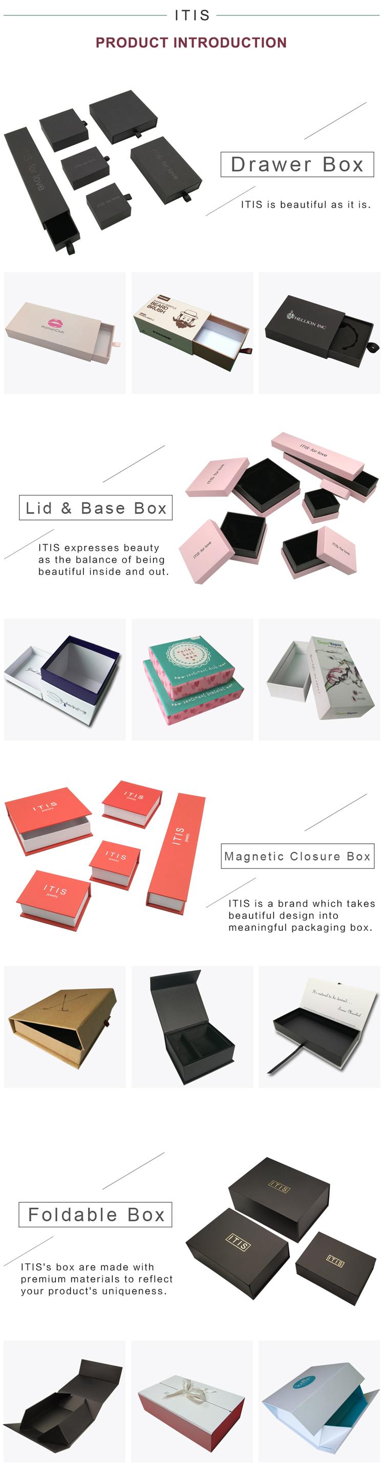 gift-box-34.jpg