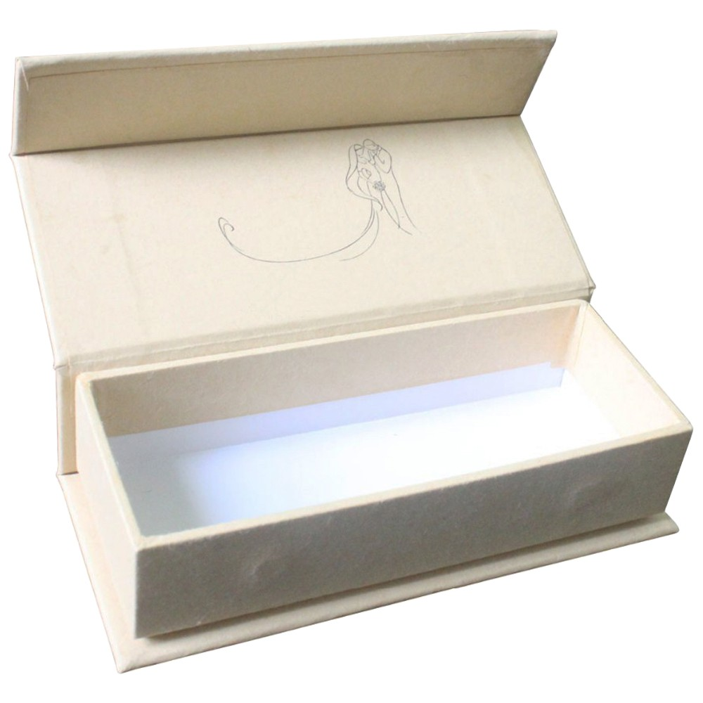 Closure Packaging Boxes Magnetic Manufacturers, Closure Packaging Boxes Magnetic Factory, Supply Closure Packaging Boxes Magnetic