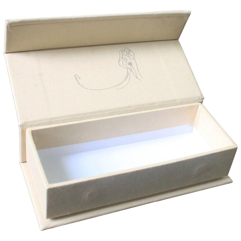 купить Закрытие упаковки коробки магнитные,Закрытие упаковки коробки магнитные цена,Закрытие упаковки коробки магнитные бренды,Закрытие упаковки коробки магнитные производитель;Закрытие упаковки коробки магнитные Цитаты;Закрытие упаковки коробки магнитные компания