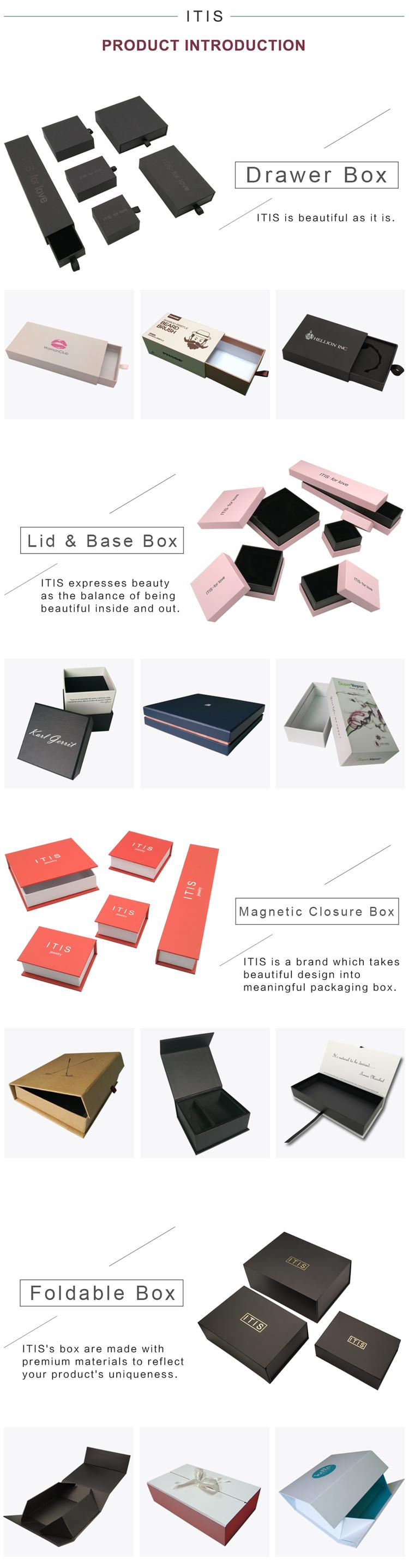 gift-box-36.jpg