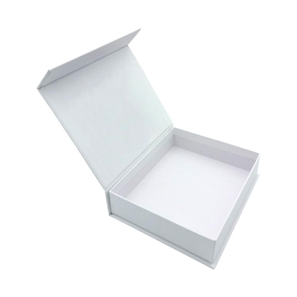 Cardboard Gift White Magnetic Box Manufacturers, Cardboard Gift White Magnetic Box Factory, Supply Cardboard Gift White Magnetic Box