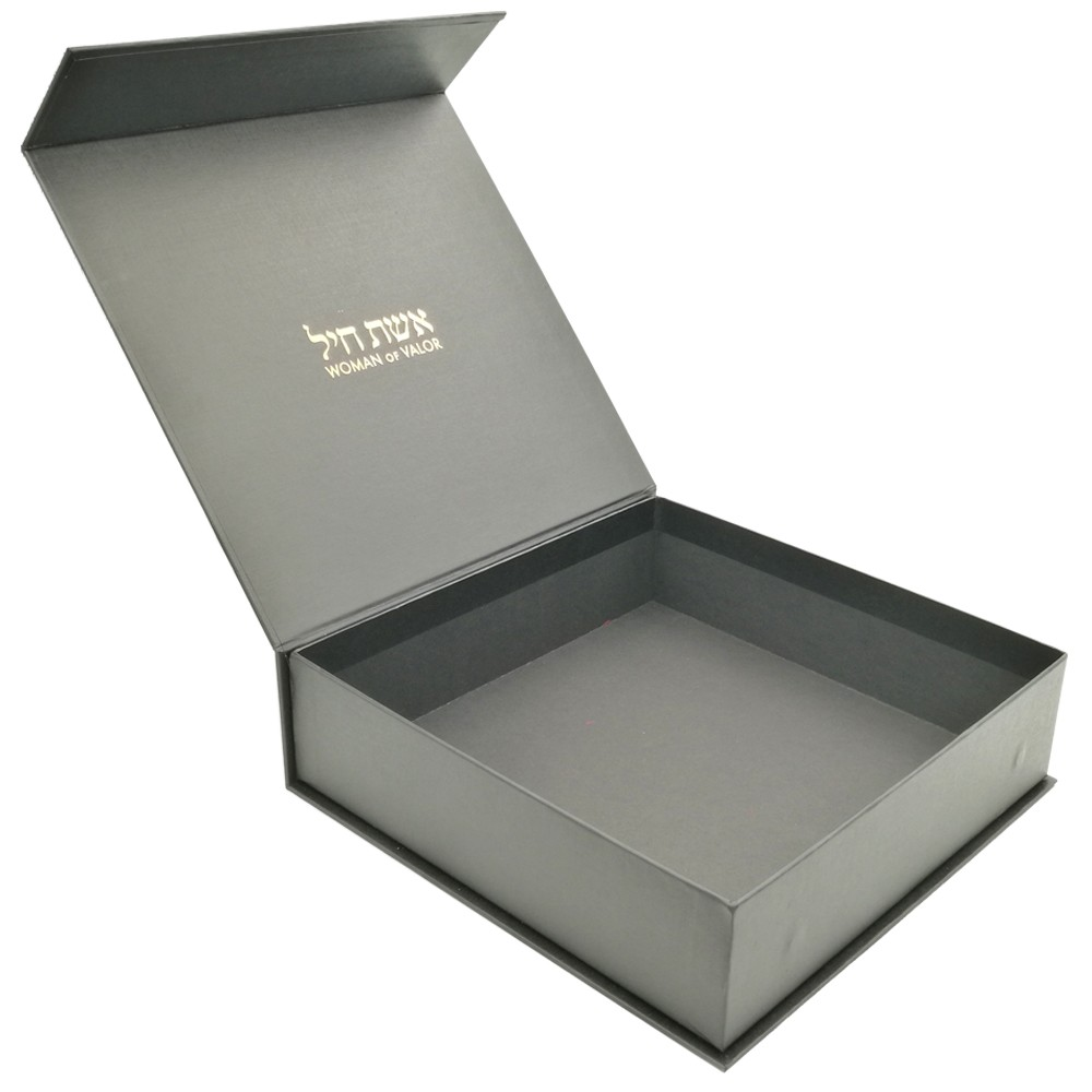 Clothing Luxury Packaging Boxes Manufacturers, Clothing Luxury Packaging Boxes Factory, Supply Clothing Luxury Packaging Boxes