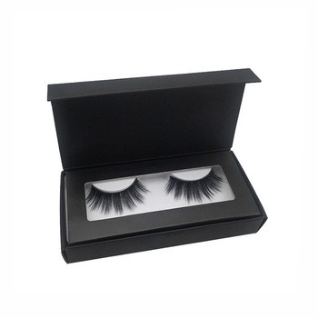 Luxury Gift Lash Eyelash Packaging Box Manufacturers, Luxury Gift Lash Eyelash Packaging Box Factory, Supply Luxury Gift Lash Eyelash Packaging Box