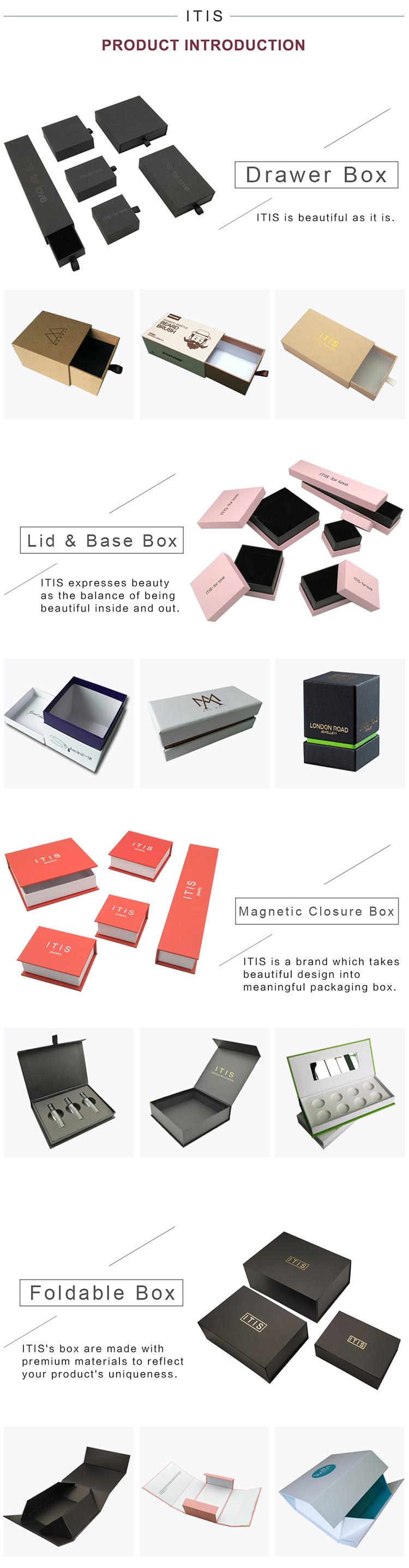 gift box-21.jpg