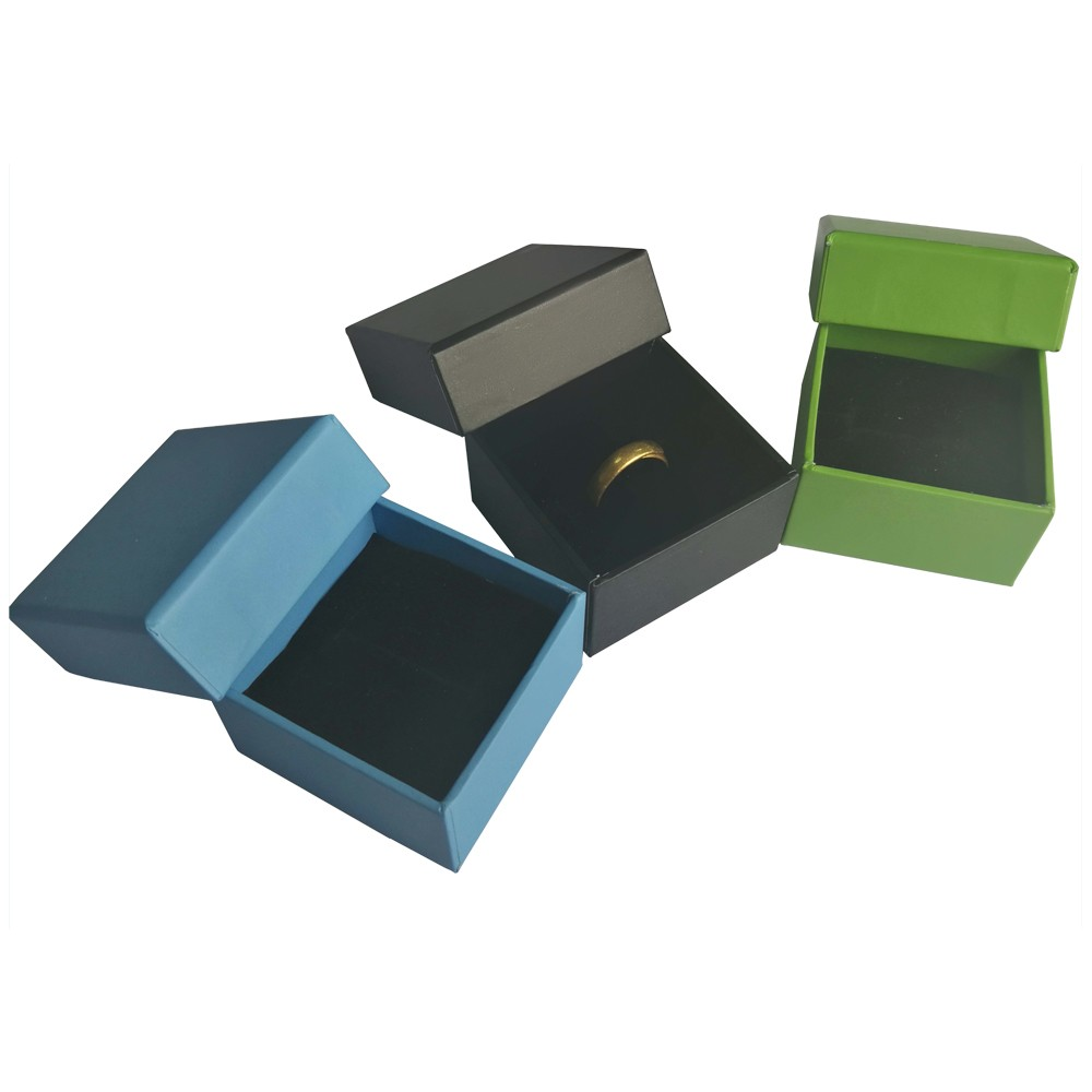 Jewelry Packaging Luxury Ring Box Manufacturers, Jewelry Packaging Luxury Ring Box Factory, Supply Jewelry Packaging Luxury Ring Box