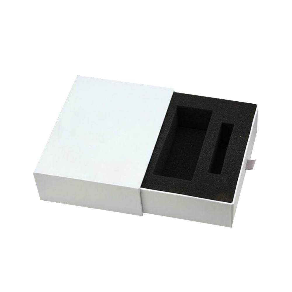 Comprar Caja de cosméticos de lujo de envases de perfume, Caja de cosméticos de lujo de envases de perfume Precios, Caja de cosméticos de lujo de envases de perfume Marcas, Caja de cosméticos de lujo de envases de perfume Fabricante, Caja de cosméticos de lujo de envases de perfume Citas, Caja de cosméticos de lujo de envases de perfume Empresa.