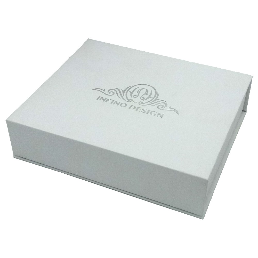 Clothing Packaging Luxury Apparel Boxes Manufacturers, Clothing Packaging Luxury Apparel Boxes Factory, Supply Clothing Packaging Luxury Apparel Boxes