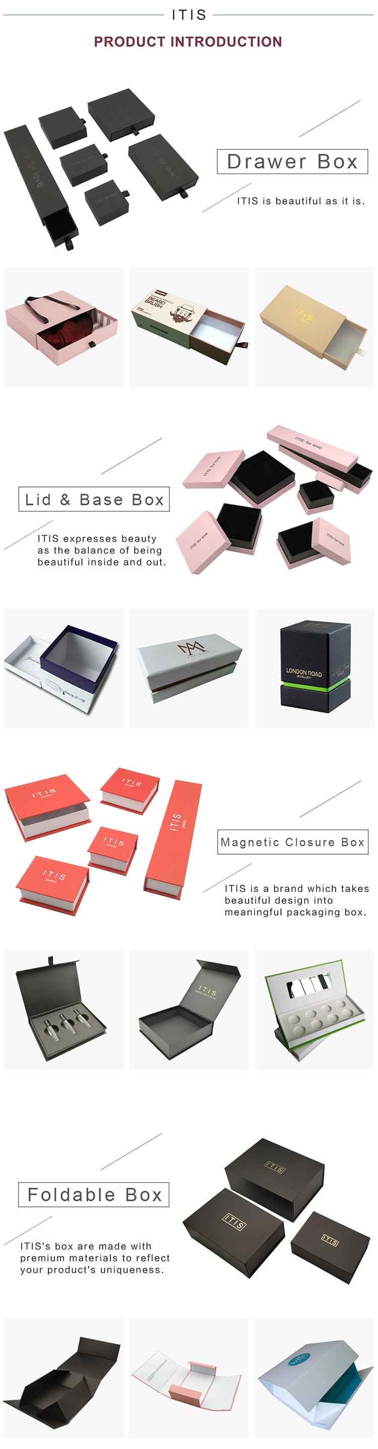 gift box-20.jpg