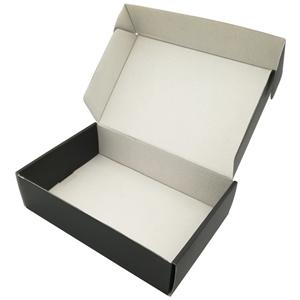 Cardboard Paper Shipping Printed Boxes