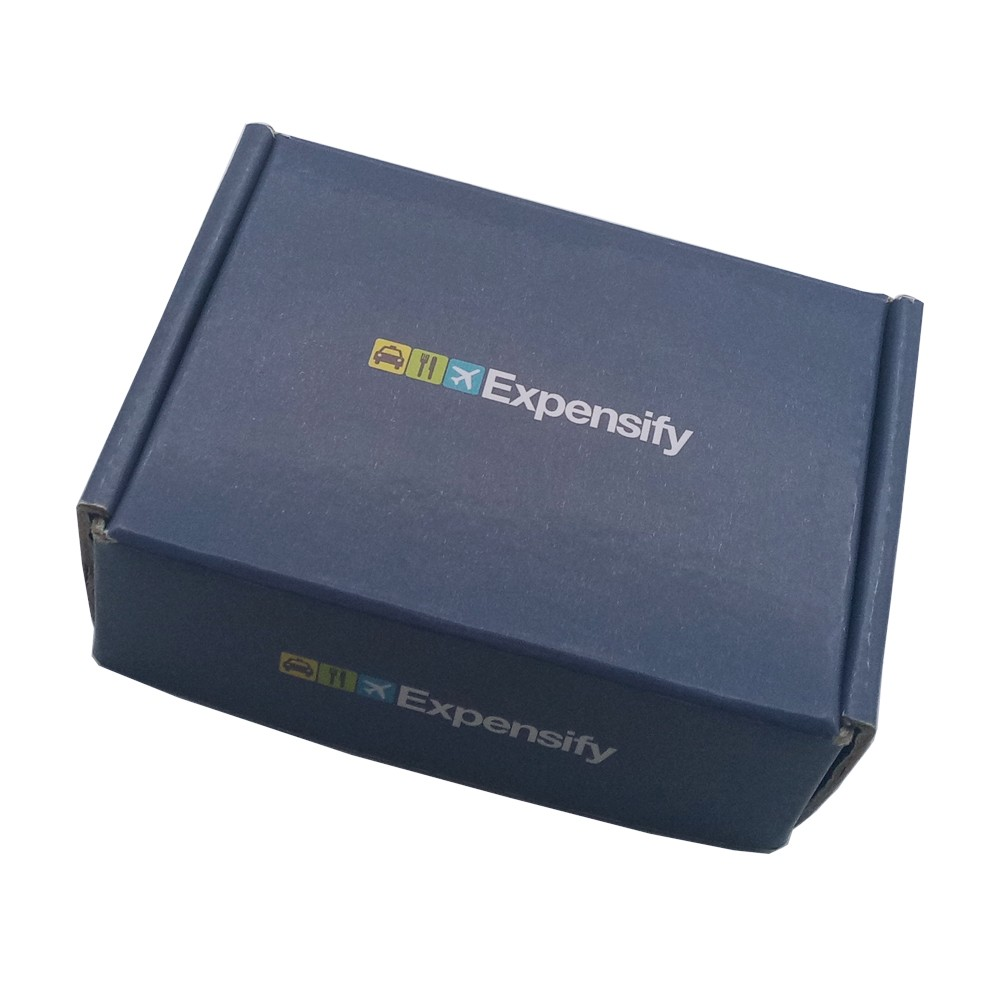 Printed Boxes With Logo Printed Manufacturers, Printed Boxes With Logo Printed Factory, Supply Printed Boxes With Logo Printed