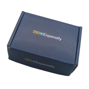 Printed Boxes With Logo Printed