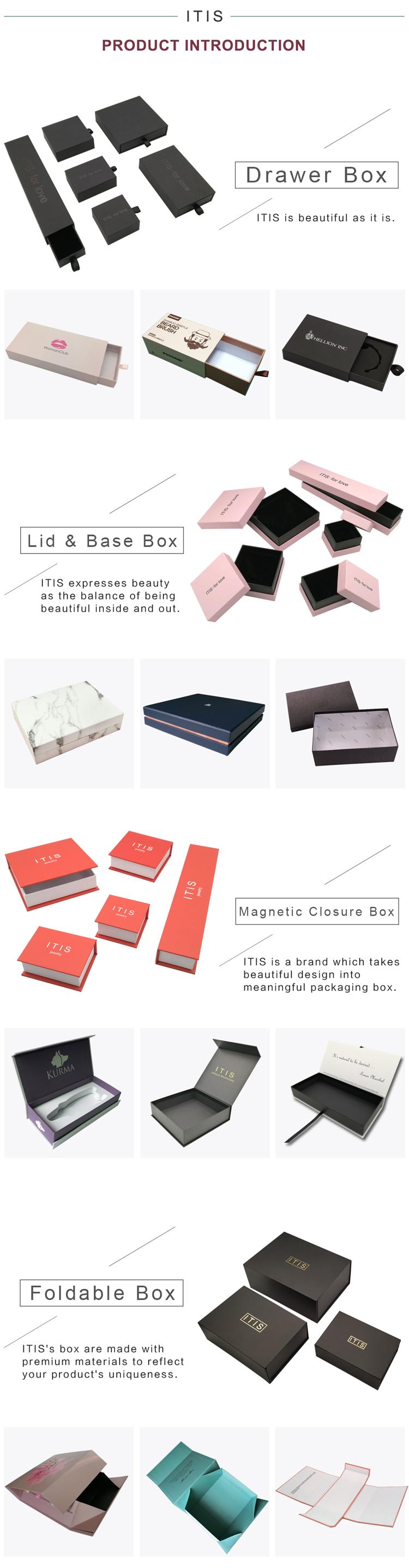 gift-box-46.jpg