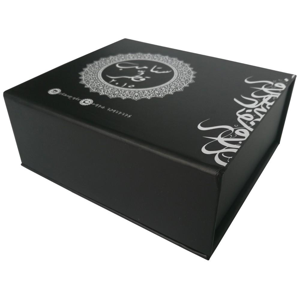 купить Картонная доставка Упаковка Черный ящик,Картонная доставка Упаковка Черный ящик цена,Картонная доставка Упаковка Черный ящик бренды,Картонная доставка Упаковка Черный ящик производитель;Картонная доставка Упаковка Черный ящик Цитаты;Картонная доставка Упаковка Черный ящик компания