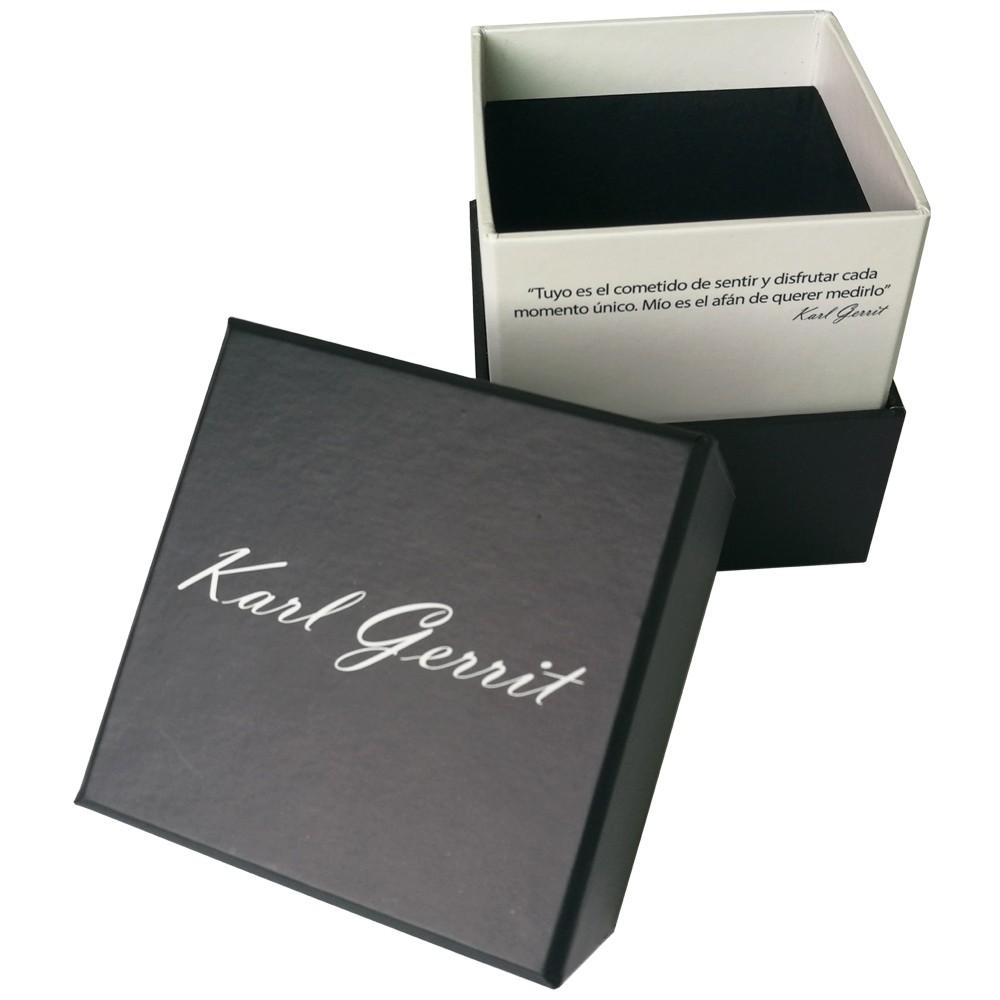 Cardboard Shipping Packaging Black Box Manufacturers, Cardboard Shipping Packaging Black Box Factory, Supply Cardboard Shipping Packaging Black Box