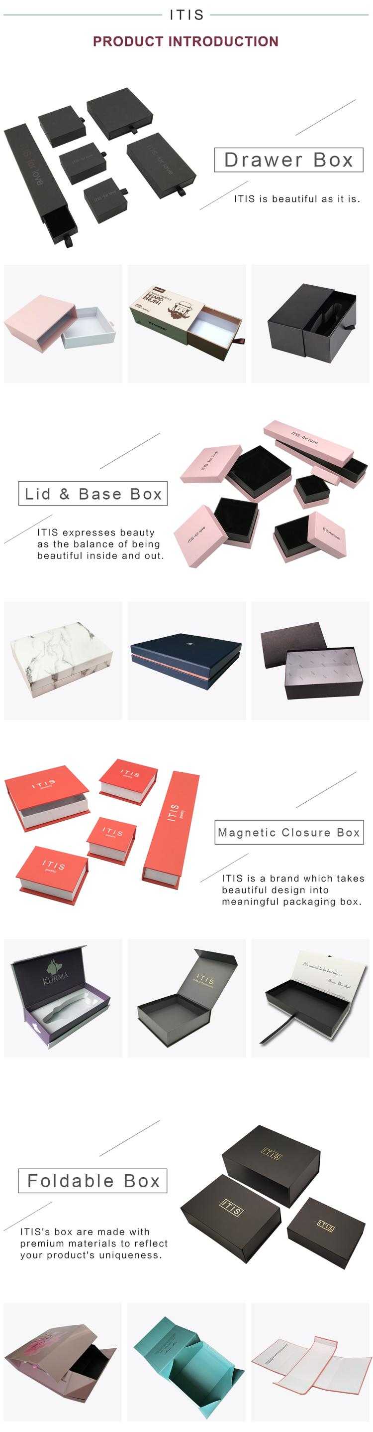 gift-box-48.jpg