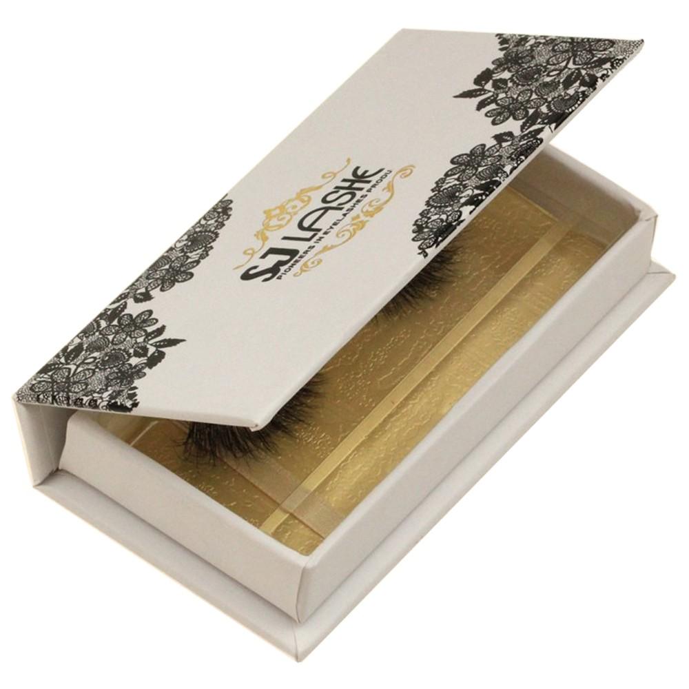 Acheter Boîte à cils noir mat en carton,Boîte à cils noir mat en carton Prix,Boîte à cils noir mat en carton Marques,Boîte à cils noir mat en carton Fabricant,Boîte à cils noir mat en carton Quotes,Boîte à cils noir mat en carton Société,