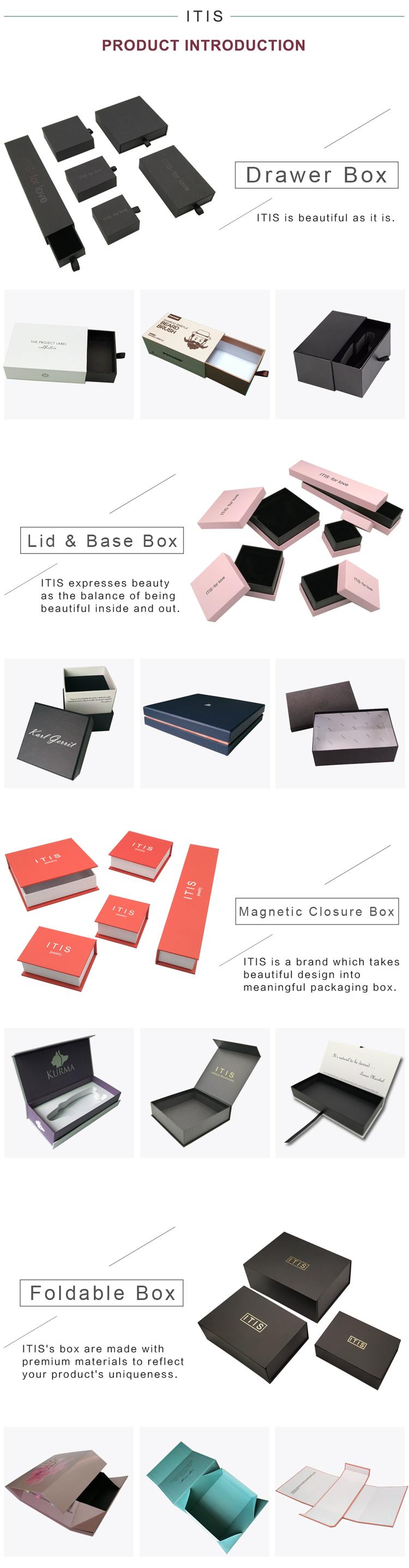 gift-box-49.jpg