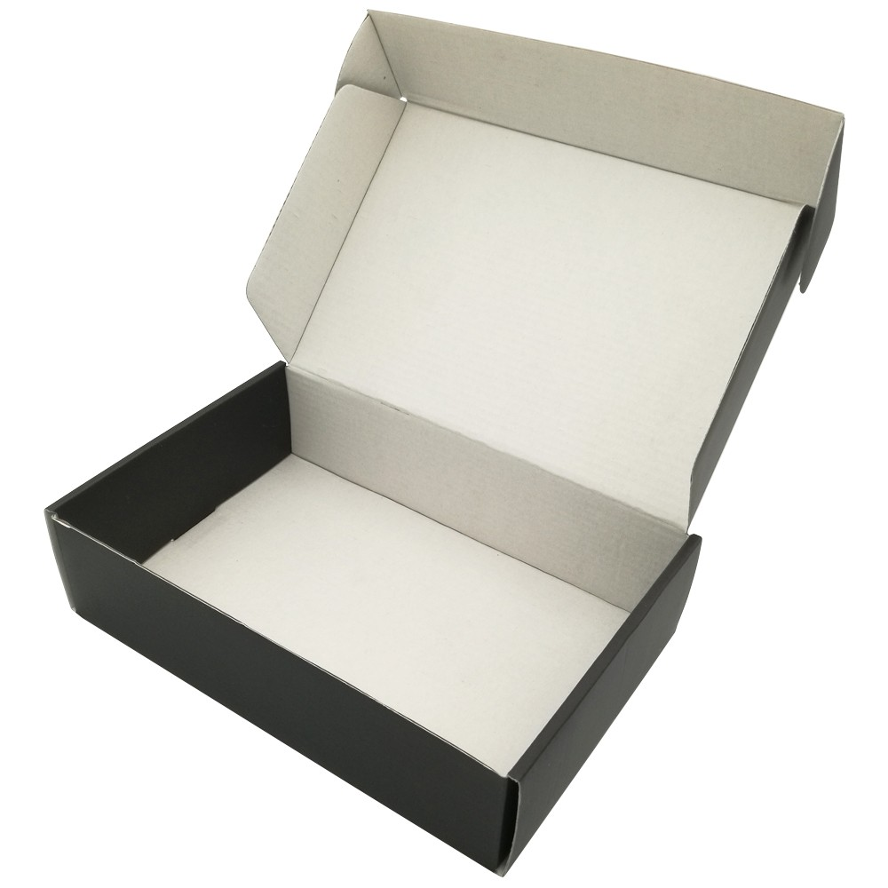 Cardboard Carton Black Shoe Boxes Manufacturers, Cardboard Carton Black Shoe Boxes Factory, Supply Cardboard Carton Black Shoe Boxes