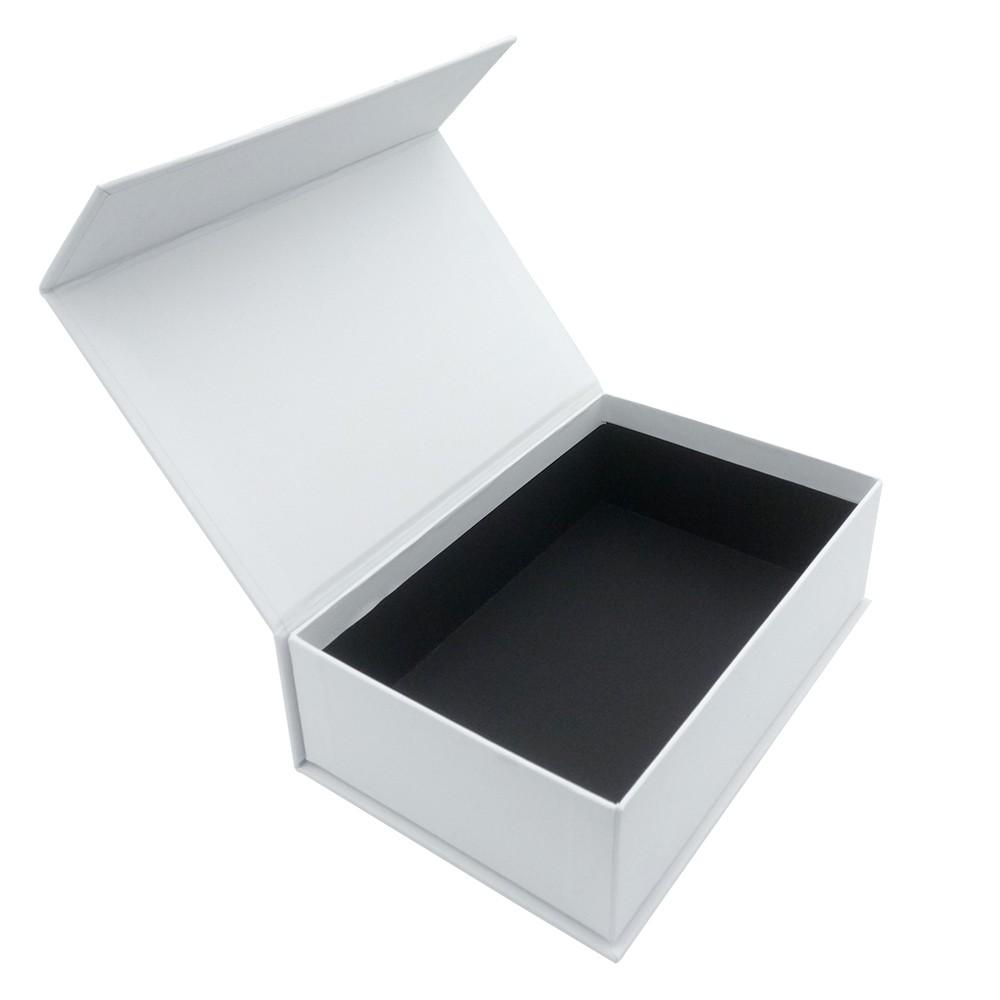 купить Картонные коробки черные обувные коробки,Картонные коробки черные обувные коробки цена,Картонные коробки черные обувные коробки бренды,Картонные коробки черные обувные коробки производитель;Картонные коробки черные обувные коробки Цитаты;Картонные коробки черные обувные коробки компания