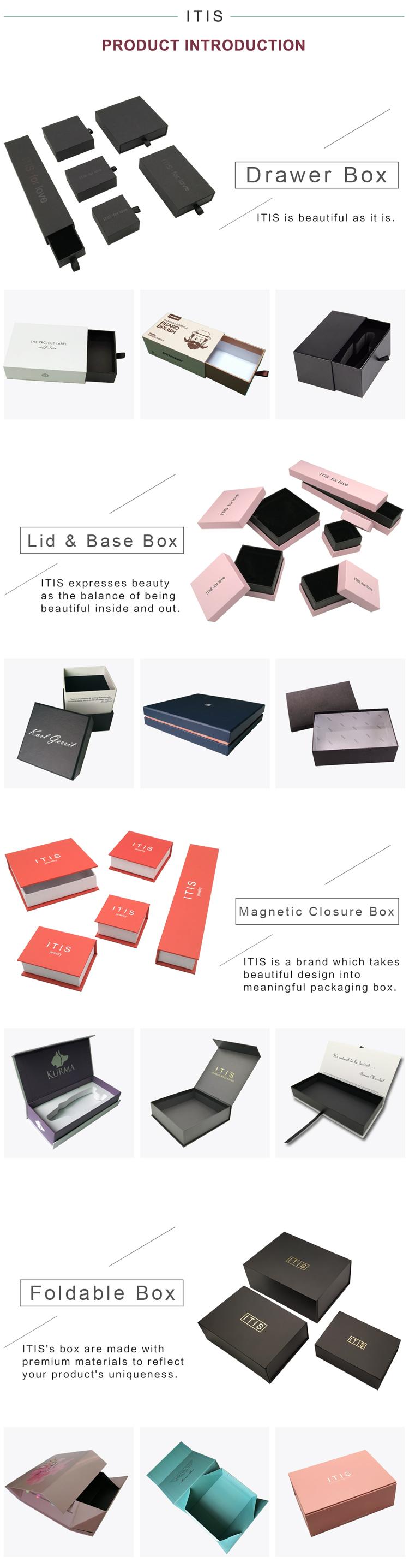 gift-box-50.jpg