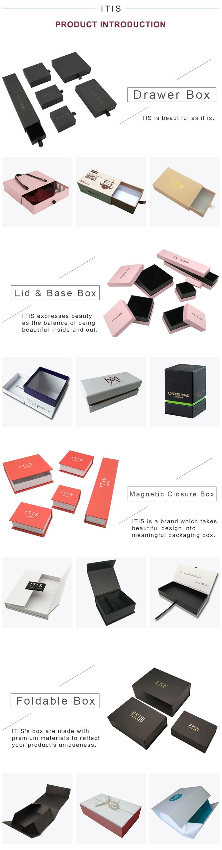 gift box-10.jpg