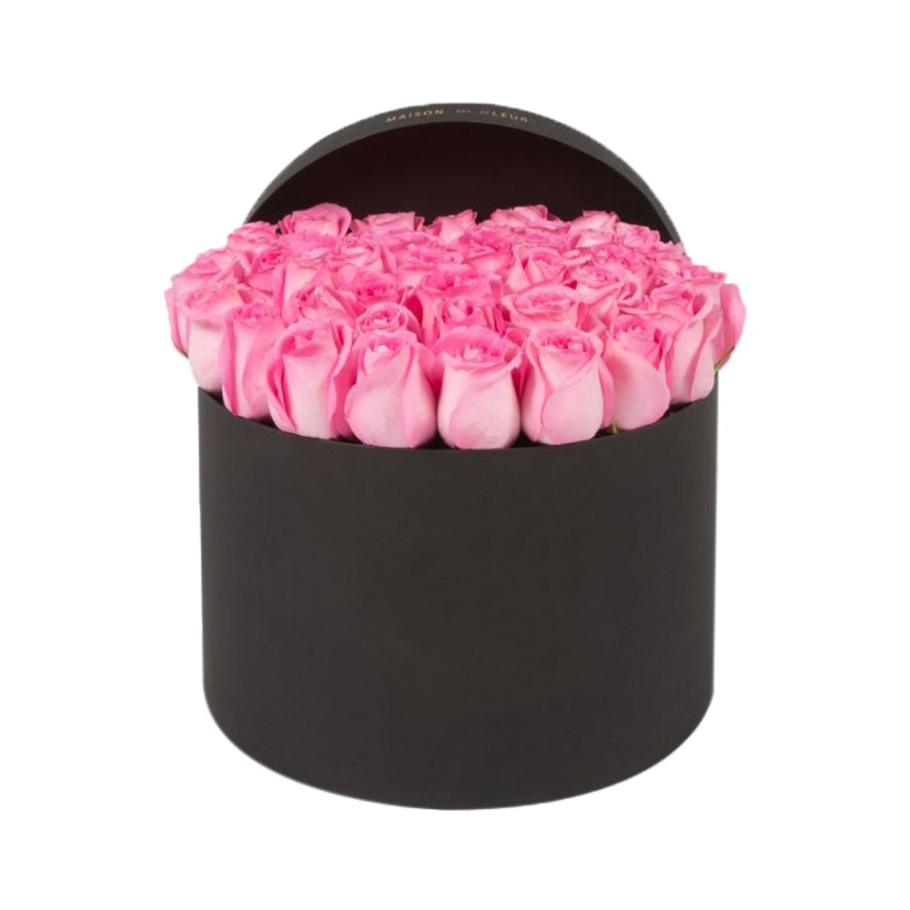 Round Gift Hat Cardboard Boxes With Lids Manufacturers, Round Gift Hat Cardboard Boxes With Lids Factory, Supply Round Gift Hat Cardboard Boxes With Lids