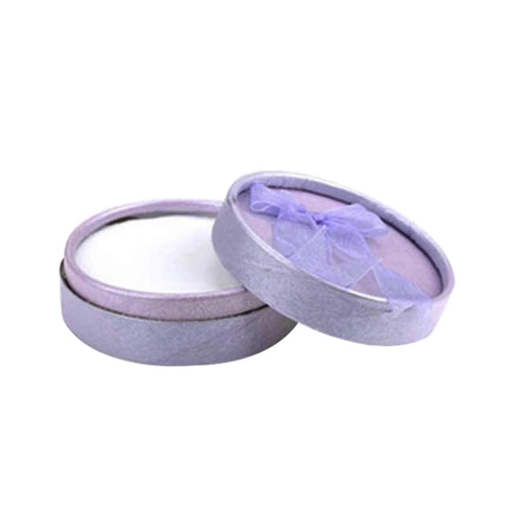 купить Ювелирный круглый браслет кольцо коробка для браслета,Ювелирный круглый браслет кольцо коробка для браслета цена,Ювелирный круглый браслет кольцо коробка для браслета бренды,Ювелирный круглый браслет кольцо коробка для браслета производитель;Ювелирный круглый браслет кольцо коробка для браслета Цитаты;Ювелирный круглый браслет кольцо коробка для браслета компания