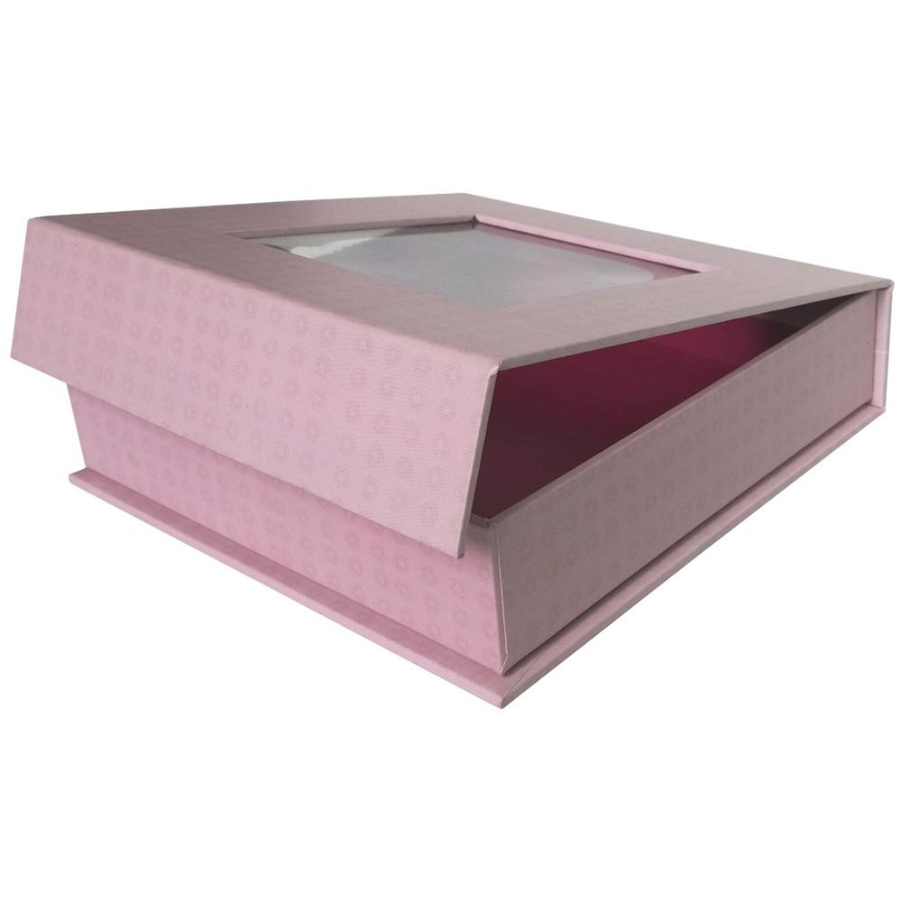 купить Печать подарочной бумажной упаковки,Печать подарочной бумажной упаковки цена,Печать подарочной бумажной упаковки бренды,Печать подарочной бумажной упаковки производитель;Печать подарочной бумажной упаковки Цитаты;Печать подарочной бумажной упаковки компания